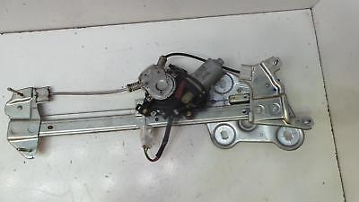 Toyota Celica Mk7 Right  Front Electric Window Regulator & Motor  85710-20320