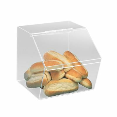 Cal-Mil 943 Front Opening Bread Bin Box