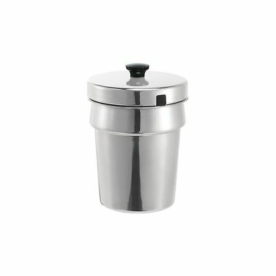 Server Products 81050 4 Quart Inset & Lid Assembly