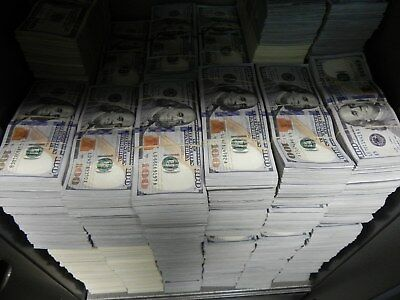 Make good money now.......$3200 a week now!