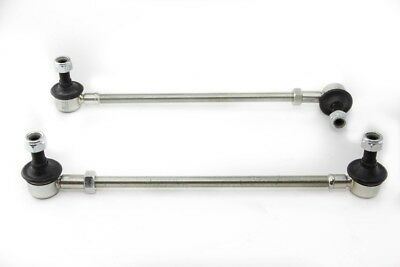 Whiteline Front Anti Roll Bar Link Opel Astra H (11/04 > 8/09)