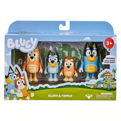 Numbat Anteater Hansa Realistic Soft Animal Plush Toy 30cm **FREE DELIVERY**