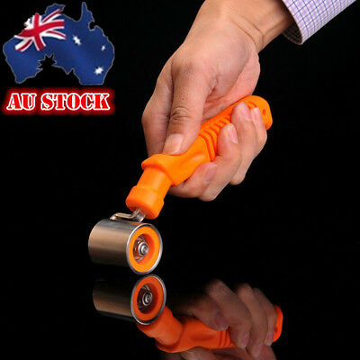 Home Seam Roller Internal External Corner Wallpaper Sticker Roller Pressure Tool