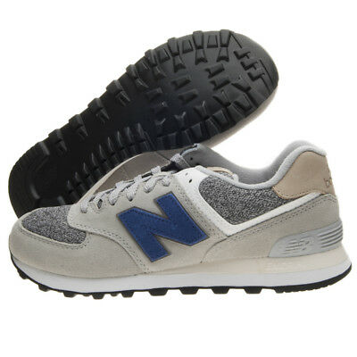 NEW BALANCE ML574EGG n.405 NUOVE 100% ORIGINALI