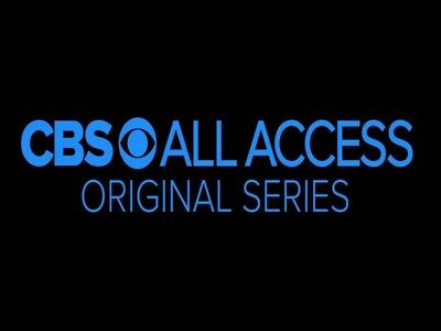 CBS ALL ACCESS - commercial free - w/ Warranty [Instant Delivery] US Only