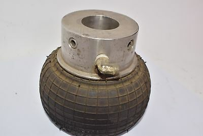 Goodyear Engineered Products Single Bellow Air Spring 578-91-3-301 Super Cushion