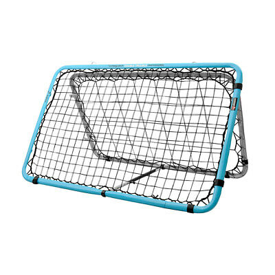 Crazy Catch 1.4m Double Trouble Professional Rebound Sport Training/Ball Bouncer