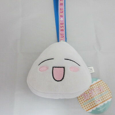 Tohru Honda Strap Plush Doll anime Fruits Basket official