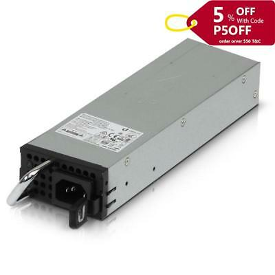 Ubiquiti EdgePower 150W Secondary AC PSU Module For EP-54V-150W Hot Swappable