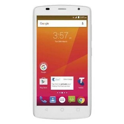UNLOCKED TELSTRA RUSH Zte T792+3G Wifi+Bluetooth+Cheap