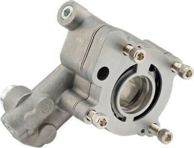 High Performance Oil Pump fr Harley Twin Cam Big Twin Touring Dyna Softail 07-17