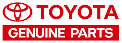 Toyota OEM Front Crank Sub 04005-47342 Factory Various Models Sold Individually