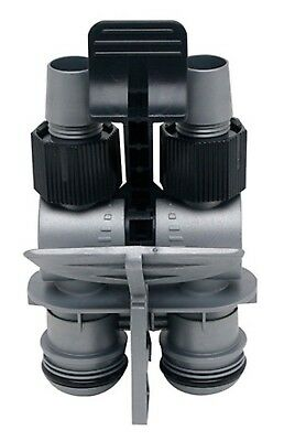 Genuine Fluval 104/105/204/205/304/404/305/405 Aquastop Filter Valve