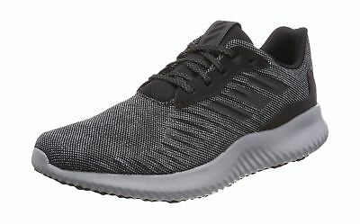 cheap for discount ae184 95799 Sneakers Performance M Adidas Chaussures Rc Homme Mode Alphabounce BTwxqAxUY