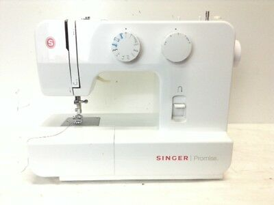 Maquina Coser Singer Zhv1332211231 2910185
