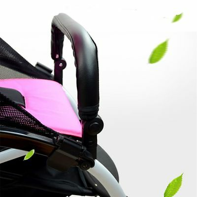 Pram Baby Accessories Prams Protective Case Cover Stroller Armrest Covers