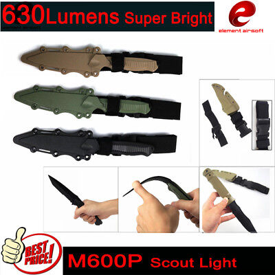 Military Tactical Combat Knife Modeling Rubber Training Sheath Knife Toy Sword