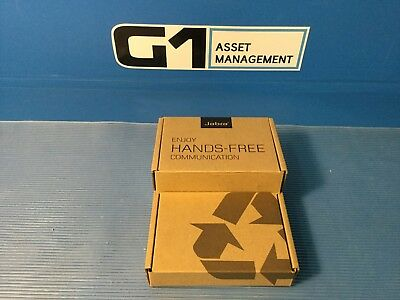 Jabra GN10000 RHL Lifter only, new in box (A2)