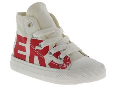 Converse All Star It Bambino Eur 9 00Picclick PiuTwOXZk