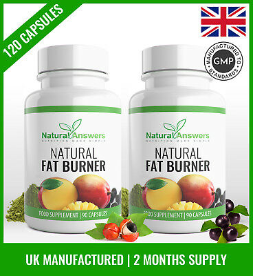 Very Strong Slimming Weight Loss Capsules 180 Extreme Fat Burners Diet Pills
