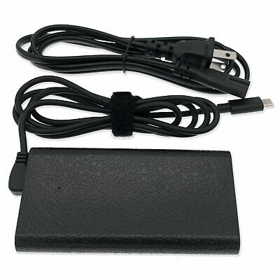 Charger Cord For Toshiba Laptop 15v 5a Battery Ac