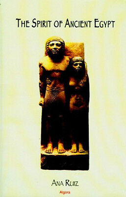 Ancient Egypt Daily Life Family Homes Food Jewelry Work Transport Magic Festival