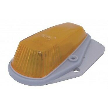 Grote 45503 Ford Light Duty Cab Marker Lamp Yellow