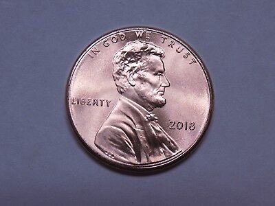 2018-P Lincoln Shield Cent, PCGS MS67+ RED, REGISTRY, TOP POP 4/0, VERY NICE!!