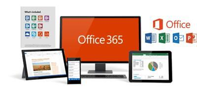 Microsoft Office 365 Account LIFETIME For 5 devices WIN/MAC/Mobile Fast Shipping