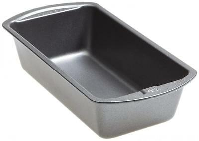 Good Cook 8 Inch x 4 Loaf Pan