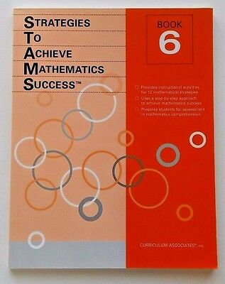 Prentice hall earth science 6th grade 6 guided reading and study new book 12 strategies to achieve math success 6th sixth grade 6 curriculum fandeluxe Images