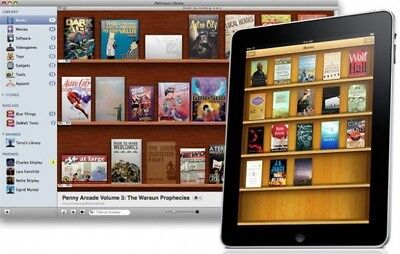 Ebooks epub pdf espaol spanish 2300 books libros price per title ebooks epub pdf espaol spanish 20000 books libros price for all in dvd fandeluxe Image collections