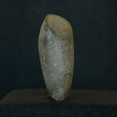 Saharian NEOLITHIC - Granite TOOL - 51 mm LONG