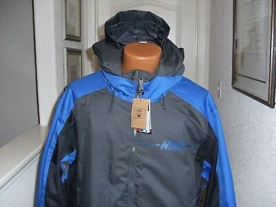 c16e2e4f79ac NIKE MEN S SNOWBOARDING Century Flight Jacket -  115.00