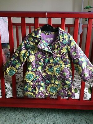 Marks And Spencer Coat/jacket 12-18 Months