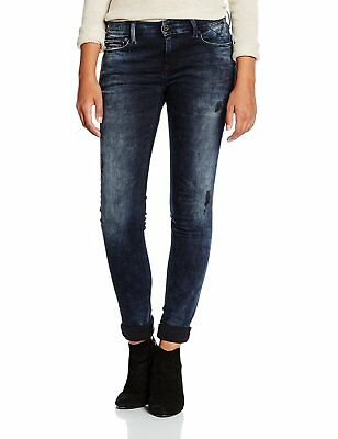 0da62e61 TOMMY HILFIGER WOMEN Jeans Nora Mid Rise Skinny Dw0Dw00770 - $69.78 ...