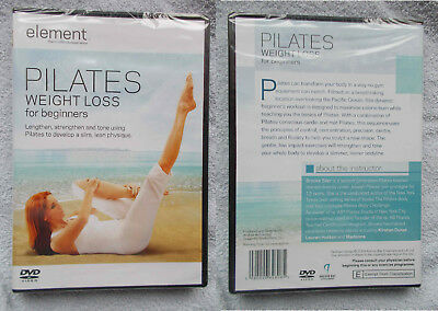 Successful prescription weight loss pills