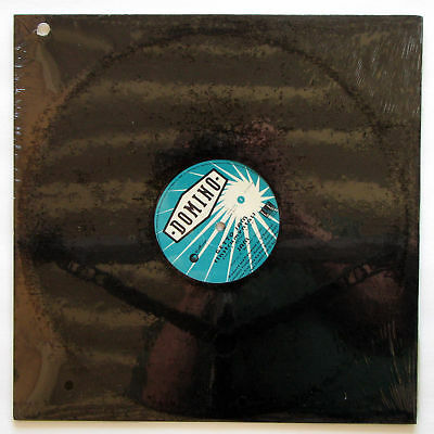 """DOMINO: Getto Jam (SEALED CUT OUT) Vinyl, 12"""", 33 ? RPM, 1993"""