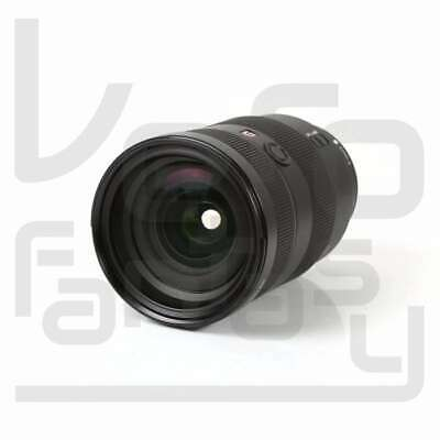 Authentique Sony FE 24-70mm f/2.8 GM Lens for Sony E - Mount SEL2470GM