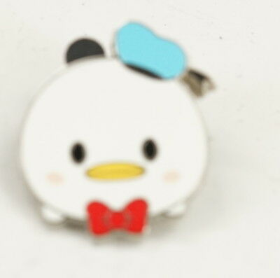 Disney Parks Tsum Tsum Mystery Collection Pin - Donald Duck