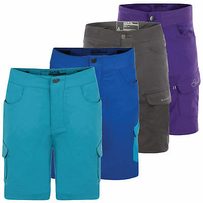 Dare2b Accentuate Kids Active Cycle Short