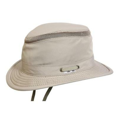 fbba7e5ecde5f New Conner Hats Men s Boat Yard Outdoor Fedora Hat