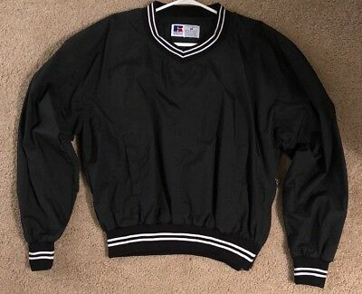 80s Russell Athletic Jacket