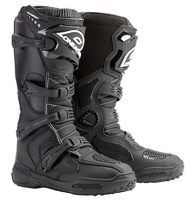 O'Neal 16 Men's Element Dirt ATV MX Motocross Offroad Motorcycle Riding Boot