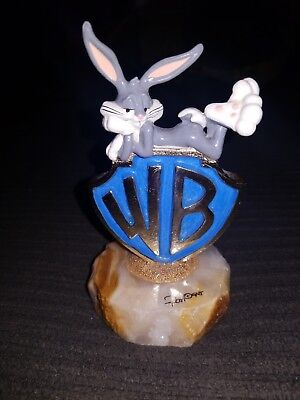 Bugs Bunny WB by Ron Lee Collectors1998 Exclusive 197/300