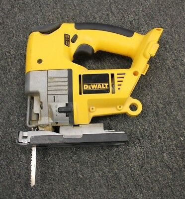 Dewalt dw933 18v variable speed cordless orbital jigsaw 4199 dewalt dw933 18v variable speed cordless orbital jigsaw keyboard keysfo Gallery