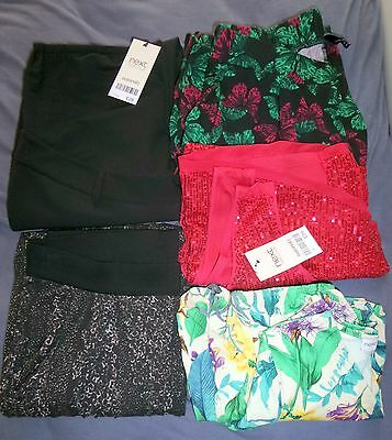 Maternity Lovely  Bundle Set From Next In Size 12