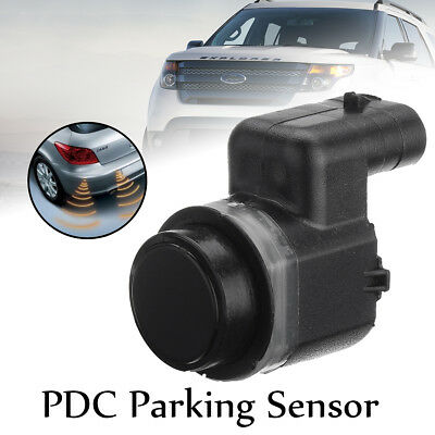 Front Outer & Rear PDC Parking Sensor For Ford S-Max Galaxy Wa6 Mpv Mondeo Mk4