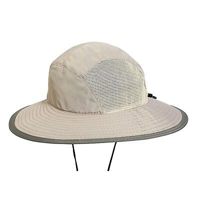 17c6ed4db42c3 NEW CONNER HATS Men s Way Outback Hiking Hat