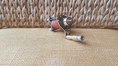 Tattoo Machine Rotary Direct Drive Handmade  With Adjustable Cam